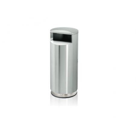 Betonijalusta malleihin City®/Unique/Novus 140-200, Lehtovuori