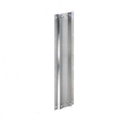 Seinärauta malleihin City®/Ellipse/Unique 30-80