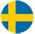 Finbin Sverige